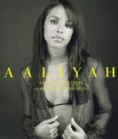Aaliyah Special Edition