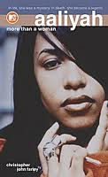Aaliyah More Than a Woman