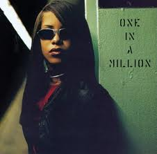 Aaliyah One in a Million
