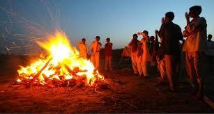 hindu funeral rites and rituals