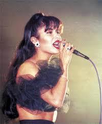 Selena Day