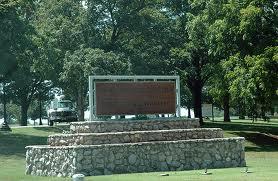 US Medical Center for Prisoners